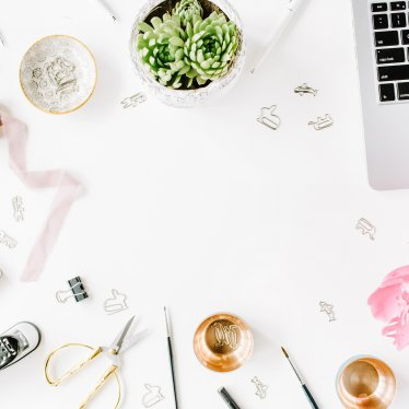 7 TIPS TO MAKE YOU LOOK LIKE A PRO BLOGGER