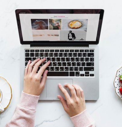25 Top Places Pro Bloggers Buy Blog Themes