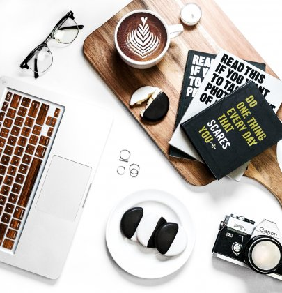 What is blogging and why should you start a blog?