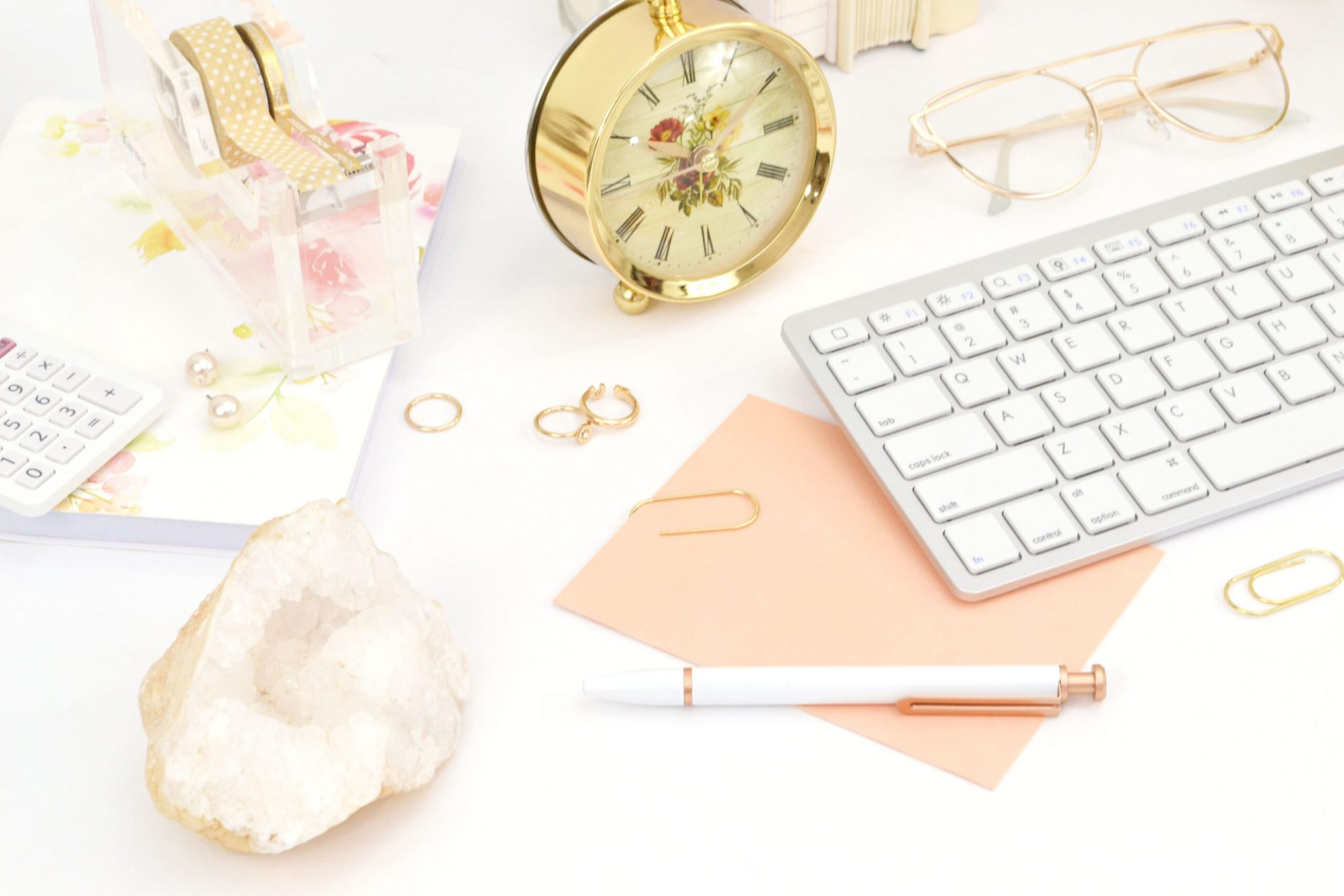 List of Top 100 Best Lifestyle Bloggers