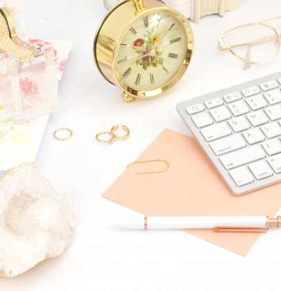Top 100 Best Female Lifestyle Bloggers You Need To Know About