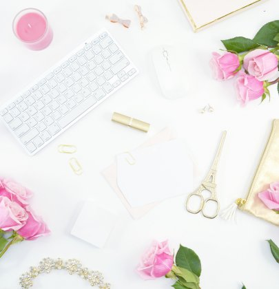 7 High-Income Blogging Services You Can Sell as a Blogger