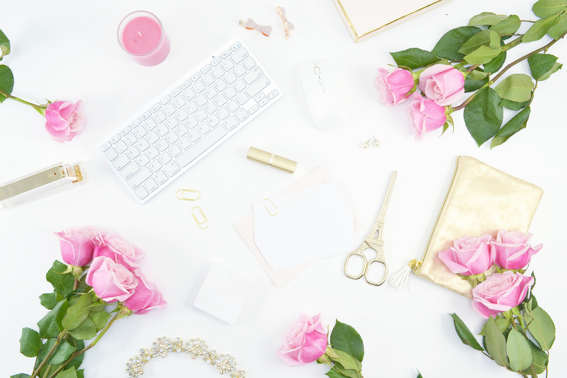 services to offer as a blogger