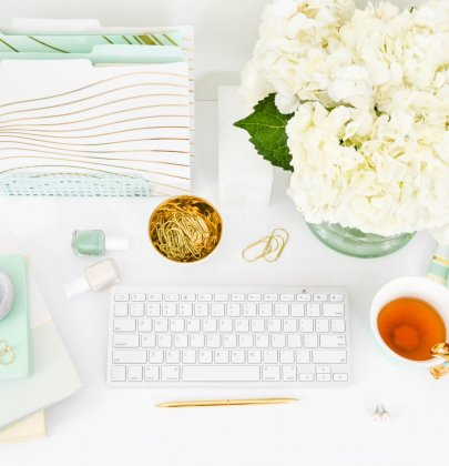 10 Side Hustles You Can Start as a Blogger