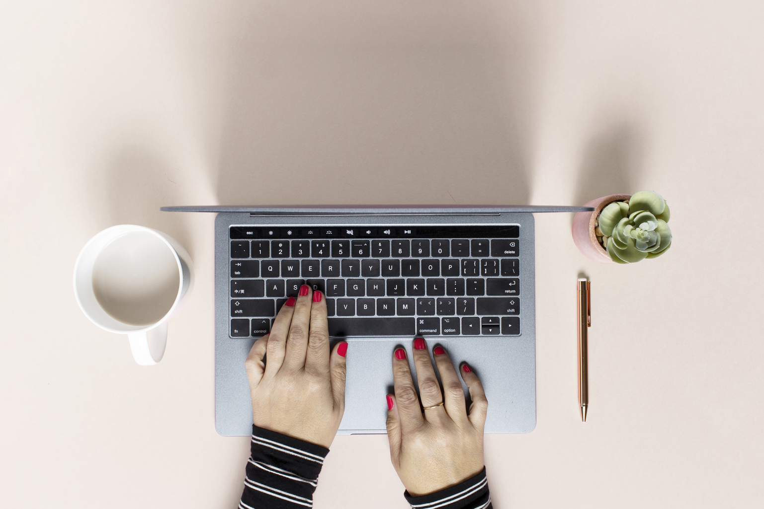 19 of The Best Chrome Extensions Every Blogger Needs To Check Out