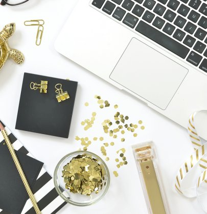 Ultimate Guide On How to Monetize a Lifestyle Blog