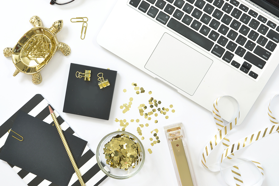 How To Make Money From A Lifestyle Blog | Lifestyle Blog Monetization Guide