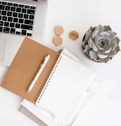 10 Blogging Skills You Need To Become A Successful Blogger